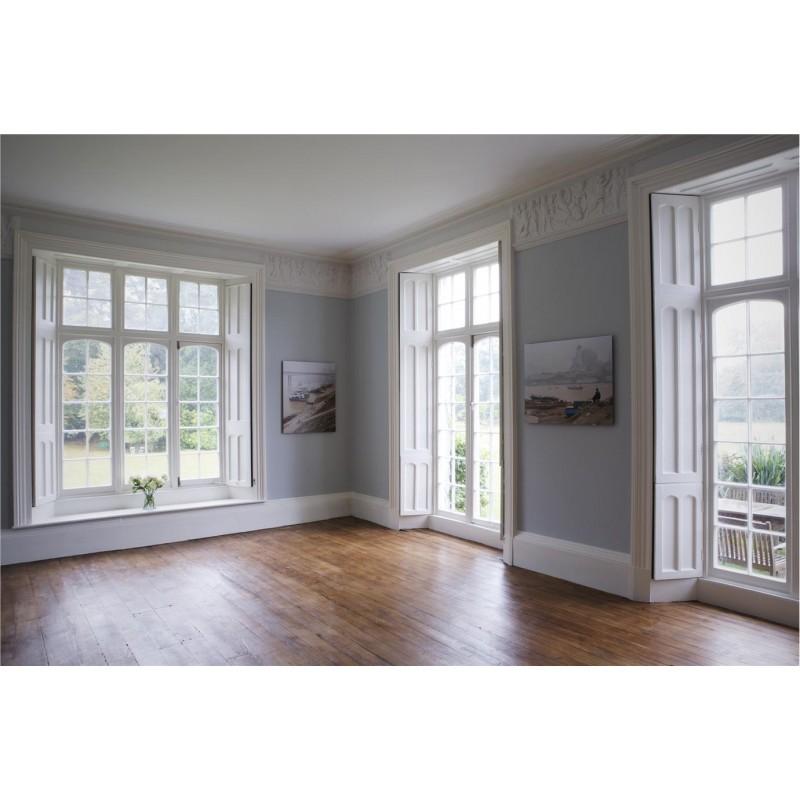 skylight peinture farrow ball. Black Bedroom Furniture Sets. Home Design Ideas
