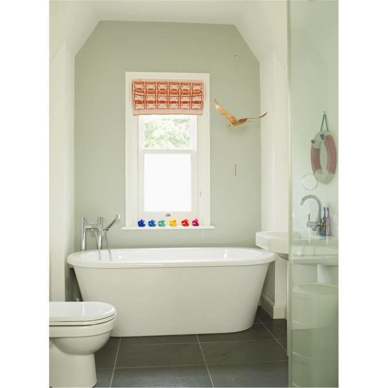 light blue peinture farrow ball. Black Bedroom Furniture Sets. Home Design Ideas