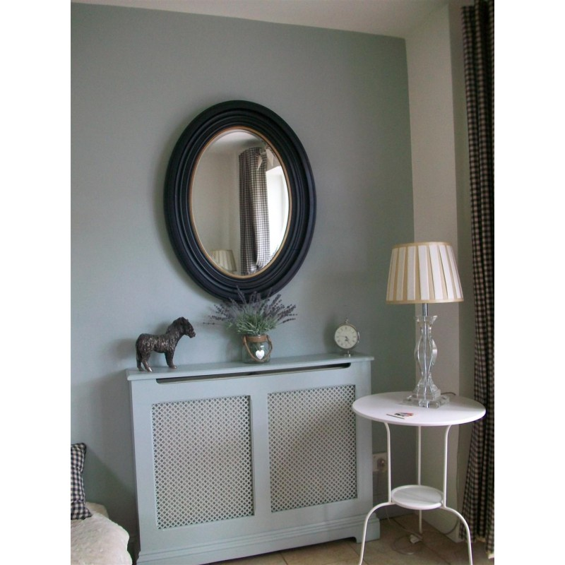 Farrow And Ball Light Blue.Light Blue No 22
