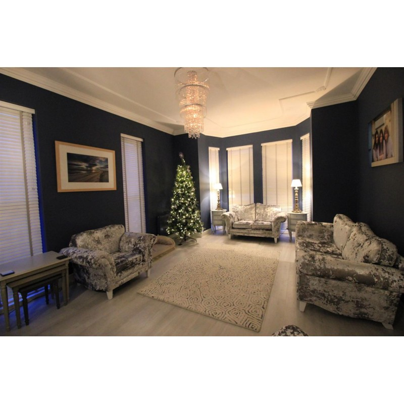 stiffkey blue peinture farrow ball. Black Bedroom Furniture Sets. Home Design Ideas