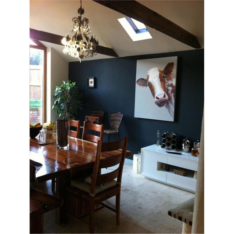 railings peinture farrow ball. Black Bedroom Furniture Sets. Home Design Ideas