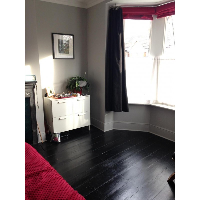 How Much Is Tax >> Off-Black No.57 • Paint • FARROW & BALL