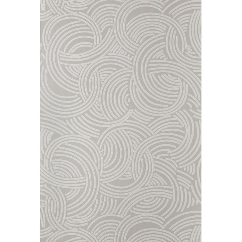 tourbillon papier peint farrow ball. Black Bedroom Furniture Sets. Home Design Ideas