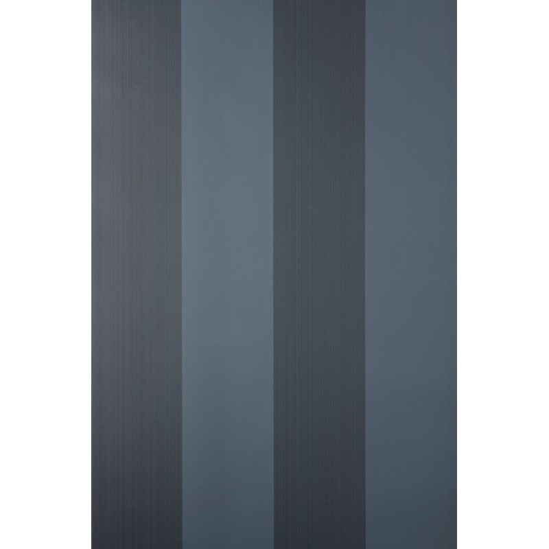 Broad stripe papier peint farrow ball for Papier peint farrow ball