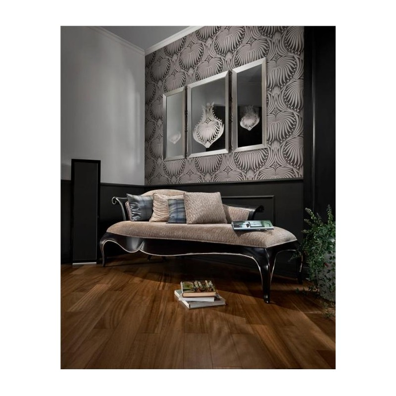 lotus papier peint farrow ball. Black Bedroom Furniture Sets. Home Design Ideas