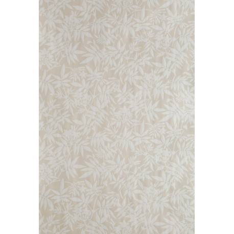Jasmine BP 3901 • Wallpaper • FARROW & BALL • AZURA