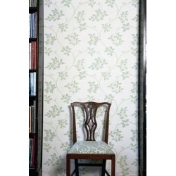 Ringwold BP 1641 • Wallpaper • FARROW & BALL • AZURA