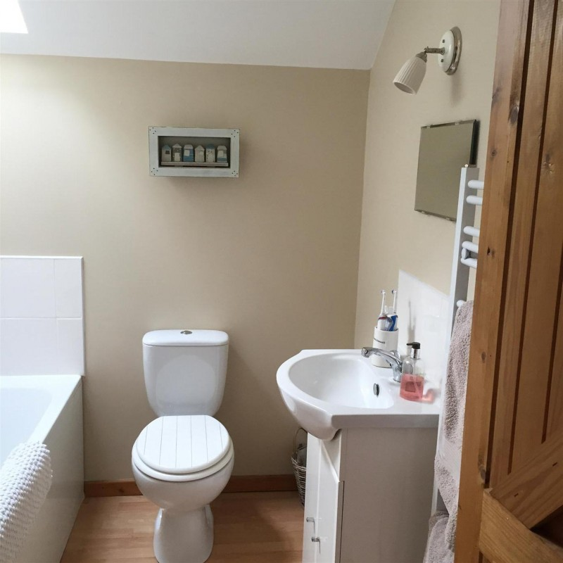 joa 39 s white peinture farrow ball. Black Bedroom Furniture Sets. Home Design Ideas