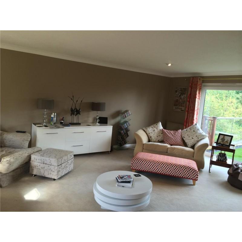 london stone no 6 peinture farrow ball. Black Bedroom Furniture Sets. Home Design Ideas