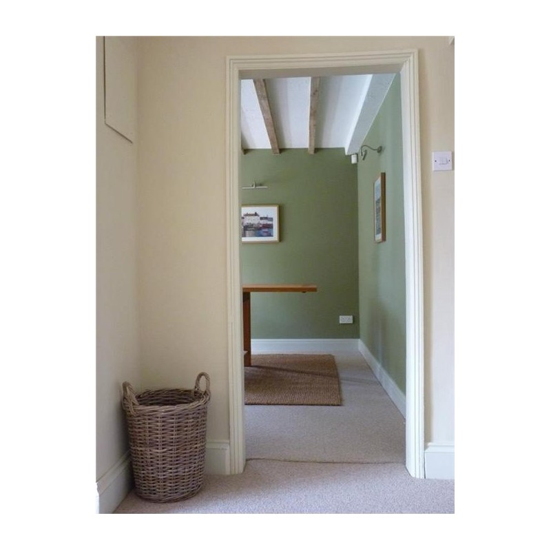 Farrow And Ball Pale Blue Bedroom: Off-White No.3 • Paint • FARROW & BALL