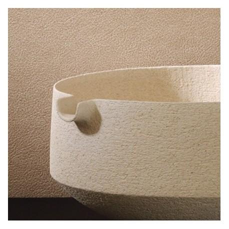 Conquistador • Papier Peint • ELITIS • AZURA