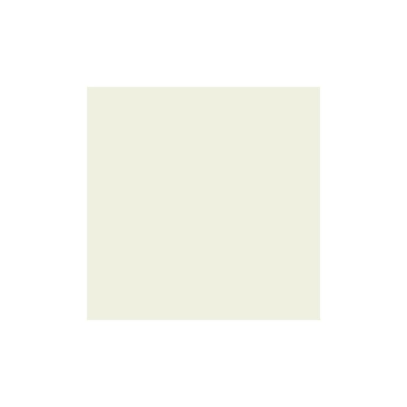 Strong White Peinture Farrow Ball