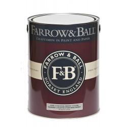 Masonry & Plaster Stabilising Primer • Paint • FARROW & BALL • AZURA