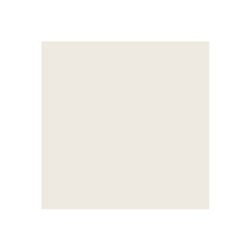 Wood Ash 229 Paint Little Greene Azura