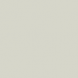 French Grey Mid (162) • Peinture • LITTLE GREENE • AZURA