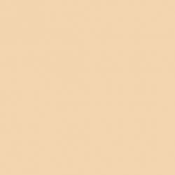 Stone Pale Warm (34) • Peinture • LITTLE GREENE • AZURA