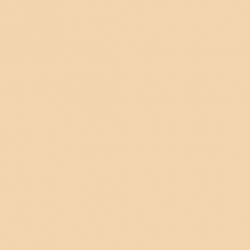 Stone Pale Warm (34)