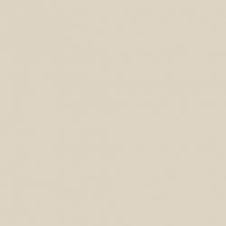 LimeStone (238)