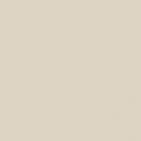 LimeStone (238) • Peinture • LITTLE GREENE • AZURA