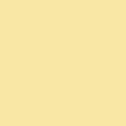 Custard (133)