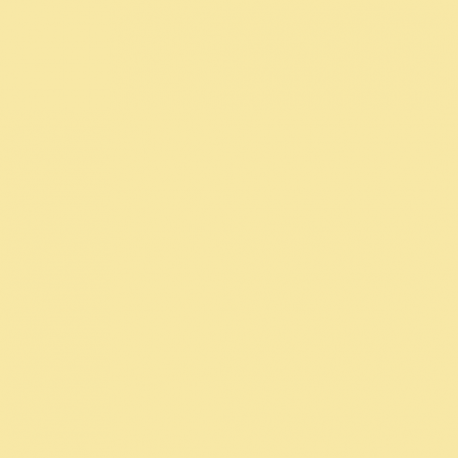 Custard (133) • Peinture • LITTLE GREENE • AZURA