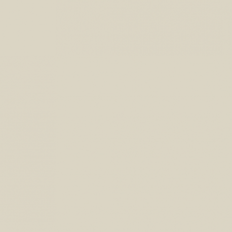 Rolling Fog Mid (159) • Paint • LITTLE GREENE • AZURA