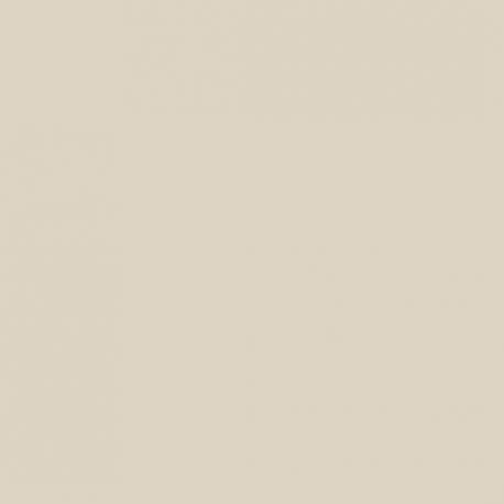 Rolling Fog Mid (159) • Peinture • LITTLE GREENE • AZURA