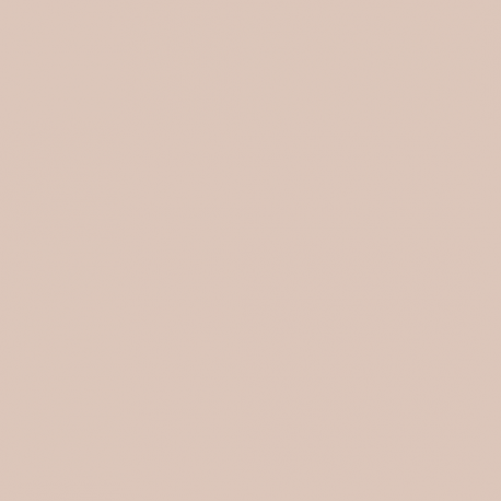 Dorchester Pink (213) • Peinture • LITTLE GREENE • AZURA