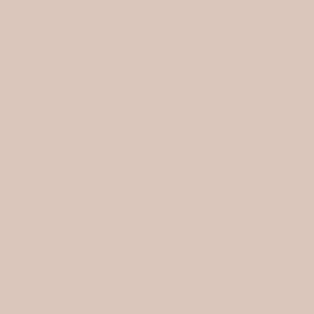 Dorchester Pink (213) • Peinture • LITTLE GREENE • AZURA