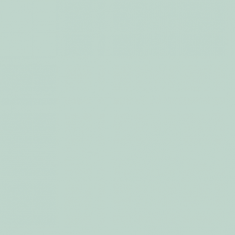 Brighton (203) • Peinture • LITTLE GREENE • AZURA