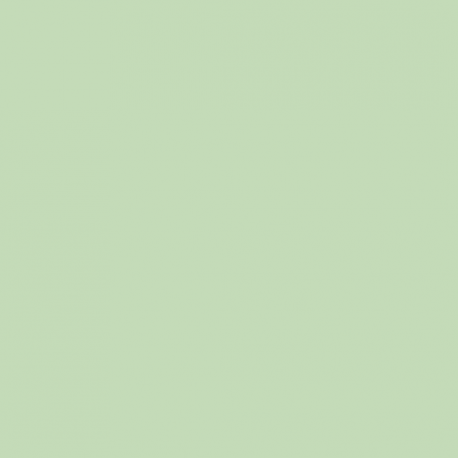 Cupboard Green (201) • Peinture • LITTLE GREENE • AZURA