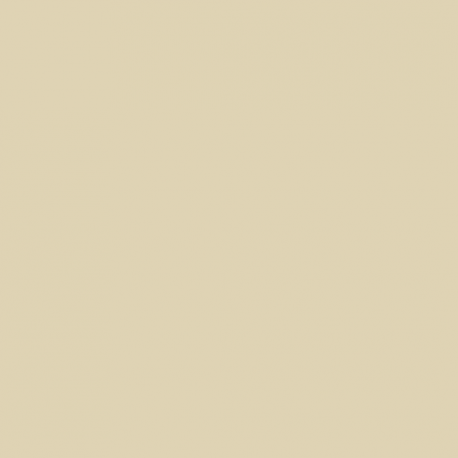 Clay Deep (154) • Peinture • LITTLE GREENE • AZURA