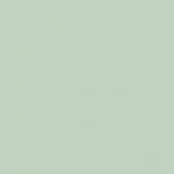 Salix (99)