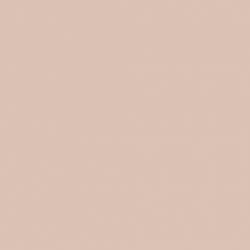 China Clay Deep (177)