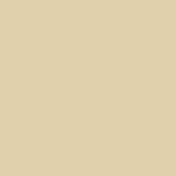 Aged Ivory (131) • Paint • LITTLE GREENE • AZURA