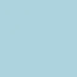 Sky Blue (103)