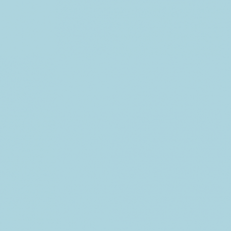 Sky Blue (103) • Peinture • LITTLE GREENE • AZURA