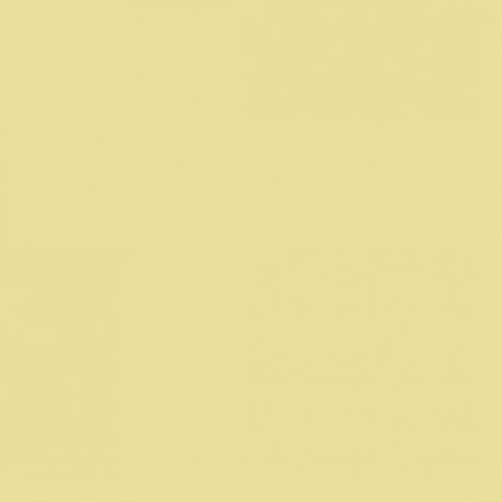 White Lead Dark (172) • Paint • LITTLE GREENE • AZURA
