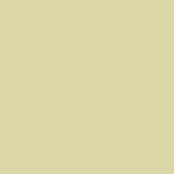 Olive Oil (83)