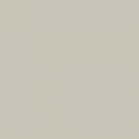 French Grey (113) • Peinture • LITTLE GREENE • AZURA