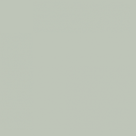 Pearl Colour Dark (169) • Paint • LITTLE GREENE • AZURA