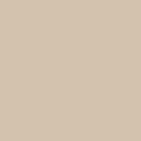 Mushroom (142) • Peinture • LITTLE GREENE • AZURA