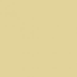 Chamois (132)