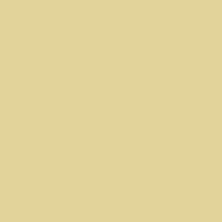 Chamois (132) • Paint • LITTLE GREENE • AZURA