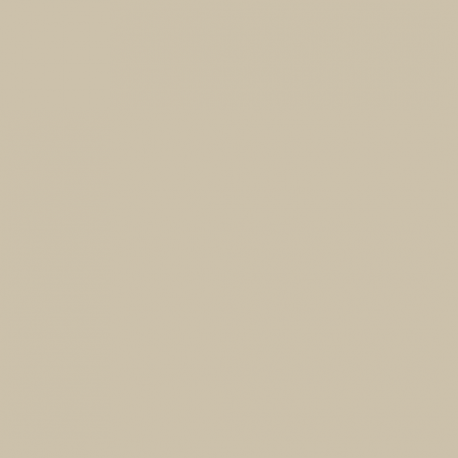Mortar (239) • Peinture • LITTLE GREENE • AZURA
