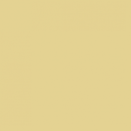 Woodbine (134) • Paint • LITTLE GREENE • AZURA