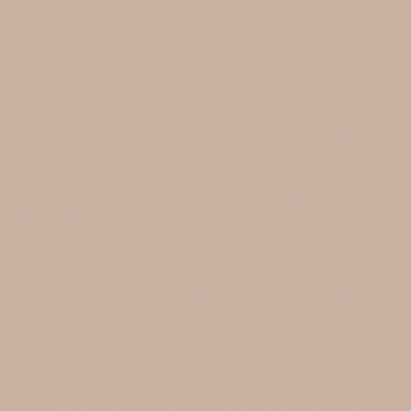 China Clay Dark (178) • Paint • LITTLE GREENE • AZURA