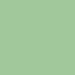 Spearmint (202)