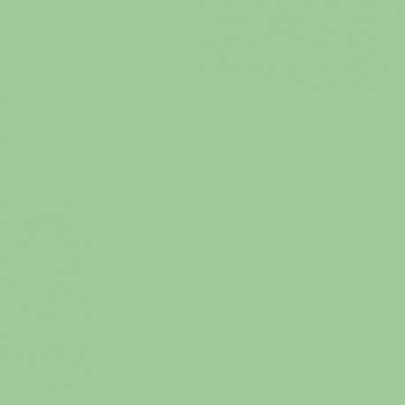 Spearmint (202) • Peinture • LITTLE GREENE • AZURA