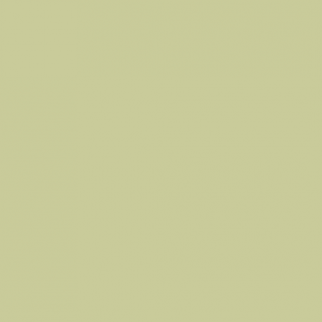 Kitchen Green (85) • Paint • LITTLE GREENE • AZURA
